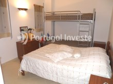 Bedrooms, 2 bedrooms apartment with barbecue and parking - Portugal Investe%11/12