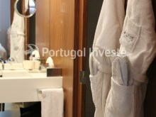 Luxury one-bedroom Apartments, in the heart of Lisbon. The perfect real estate investment for you with guaranteed income - Portugal Investe%4/37