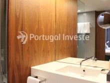 Luxury one-bedroom Apartments, in the heart of Lisbon. The perfect real estate investment for you with guaranteed income - Portugal Investe%5/37
