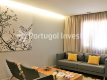 Luxury one-bedroom Apartments, in the heart of Lisbon. The perfect real estate investment for you with guaranteed income - Portugal Investe%9/37