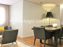 Luxury one-bedroom Apartments, in the heart of Lisbon. The perfect real estate investment for you with guaranteed income - Portugal Investe%13/37