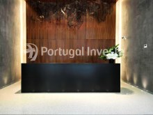 Luxury one-bedroom Apartments, in the heart of Lisbon. The perfect real estate investment for you with guaranteed income - Portugal Investe%22/37