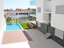 For sale 1 bedroom apartment, condo with pool, Albufeira, Portugal - Portugal Investe%2/6