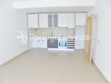 For sale 1 bedroom apartment, condo with pool, Albufeira, Portugal - Portugal Investe%3/6