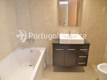 For sale 1 bedroom apartment, condo with pool, Albufeira, Portugal - Portugal Investe%5/6