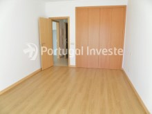 For sale 1 bedroom apartment, condo with pool, Albufeira, Portugal - Portugal Investe%4/6