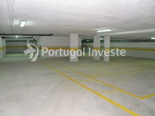 For sale 1 bedroom apartment, condo with pool, Albufeira, Portugal - Portugal Investe%6/6