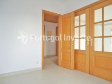 Office, Bedroom, For sale 3 bedrooms apartment, storage, beautiful view, 10 minutes away from Lisbon - Portugal Investe%5/23
