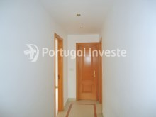 Private area, For sale 3 bedrooms apartment, storage, beautiful view, 10 minutes away from Lisbon - Portugal Investe%11/23