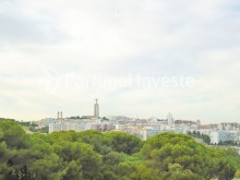 View, For sale 3 bedrooms apartment, storage, beautiful view, 10 minutes away from Lisbon - Portugal Investe%21/23