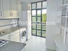 Kitchen, For sale 3 bedrooms apartment, storage, beautiful view, 10 minutes away from Lisbon - Portugal Investe%7/23