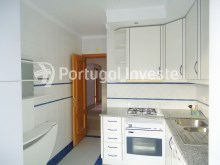 Kitchen, For sale 3 bedrooms apartment, storage, beautiful view, 10 minutes away from Lisbon - Portugal Investe%8/23