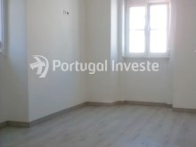 Suite, For sale 2 bedrooms apartment, renewed, nice located, neighborhood of Lisbon, Ajuda - Portugal Investe%6/11