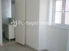 Suite, For sale 2 bedrooms apartment, renewed, nice located, neighborhood of Lisbon, Ajuda - Portugal Investe%7/11