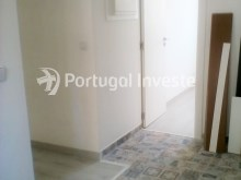 For sale 2 bedrooms apartment, renewed, nice located, neighborhood of Lisbon, Ajuda - Portugal Investe%5/11