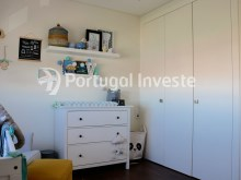 Bedroom 2, For sale 2 bedrooms apartment, garage box, Liberdade Atrium enterprise, 10 minutes away from Lisbon - Portugal Investe%20/26