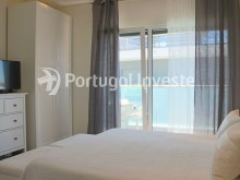 Suite, For sale 2 bedrooms apartment, garage box, Liberdade Atrium enterprise, 10 minutes away from Lisbon - Portugal Investe%16/26
