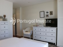 Suite, For sale 2 bedrooms apartment, garage box, Liberdade Atrium enterprise, 10 minutes away from Lisbon - Portugal Investe%15/26
