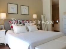 Suite, For sale 2 bedrooms apartment, garage box, Liberdade Atrium enterprise, 10 minutes away from Lisbon - Portugal Investe%14/26
