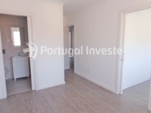 Suite, For sale 2+1 bedrooms apartment, fully renewed, 10 minutes away from Lisbon - Portugal Investe%9/16