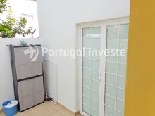 For sale 3 bedrooms villa, renewed, garage, 10 minutes from Lisbon, in Caparica - Portugal Investe%8/14