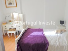 Bedroom 3, For sale 3 bedrooms villa, renewed, garage, 10 minutes from Lisbon, in Caparica - Portugal Investe%12/14
