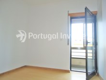 Bedroom 2, For sale 3 bedrooms apartment, storage, beautiful view, 10 minutes away from Lisbon - Portugal Investe%10/21