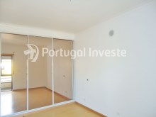 Bedroom 2, For sale 3 bedrooms apartment, storage, beautiful view, 10 minutes away from Lisbon - Portugal Investe%11/21