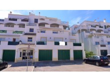 apartment tavira asecca 01.JPG%1/22