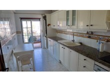 apartment tavira asecca 03.JPG%3/22