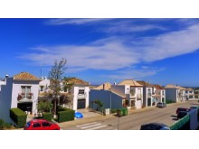 apartment tavira asecca 18.JPG%4/22