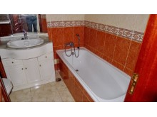 apartment tavira asecca 08.JPG%7/22