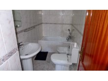 apartment tavira asecca 04.JPG%8/22