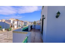 apartment tavira asecca 16.JPG%16/22