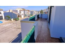 apartment tavira asecca 17.JPG%17/22