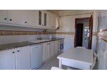apartment tavira asecca 20.JPG%19/22
