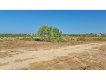 plot outside tavira seaviews 09.36.JPG%9/19