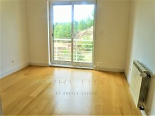 3 bedroom apartment in prestigious condominium in Birre%4/6