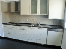 3 bedroom apartment in prestigious condominium in Birre%5/6