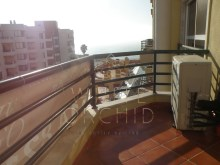 2BR furnished apartment in prestigious building on the%16/17
