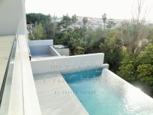 New House overlooking the Bay of Cascais%13/26