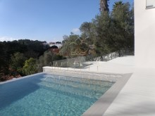 New House overlooking the Bay of Cascais%15/26