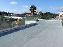 New House overlooking the Bay of Cascais%21/26