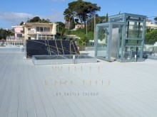 New House overlooking the Bay of Cascais%23/26