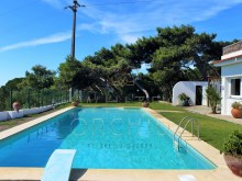Village T6 Aldershot, Cascais: swimming pool%1/16