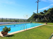 Village T6 Aldershot, Cascais: swimming pool%2/16