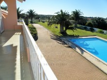 7 bedroom villa with swimming pool, Cascais: Balcony rooms%14/28