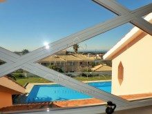 7 bedroom villa with swimming pool, Cascais: Vista%27/28
