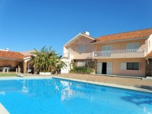 7 bedroom villa with swimming pool, Cascais: swimming pool%28/28