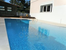 4 bedroom villa with swimming pool +2, Cascais: swimming pool%5/30